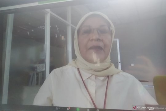Kemen PPPA: Perempuan berpaham ekstrem target rekrutmen teroris