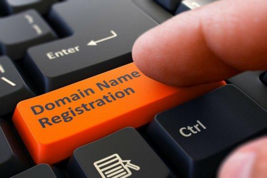 200 domain website desa di Klaten didaftarkan ke PANDI