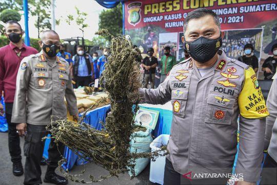 Kapolda Metro Jaya: Ancol tetapkan skema buka-tutup selama PPKM Mikro