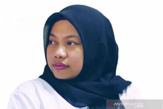 Titi Anggraini: RUU Pemilu masih berpeluang dibahas