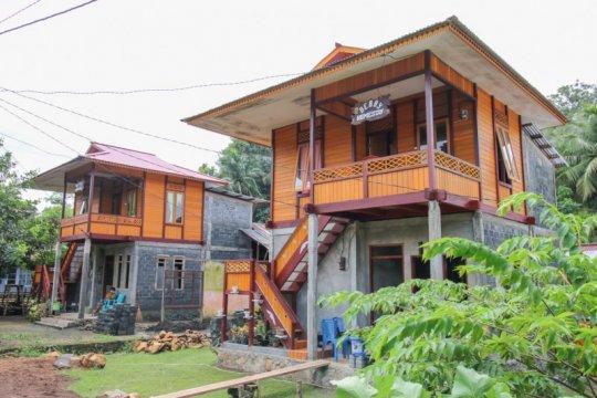 Kementerian PUPR: Sarhunta dorong potensi wisata Likupang-Manado