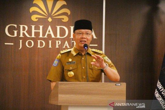Tiga tokoh Bengkulu diusulkan jadi pahlawan nasional