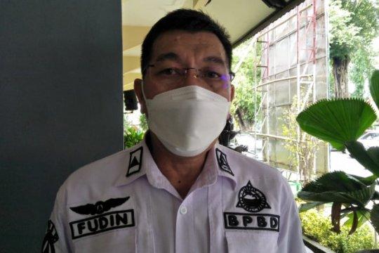 Satgas COVID-19 Mataram pilih PMI karantina terpusat