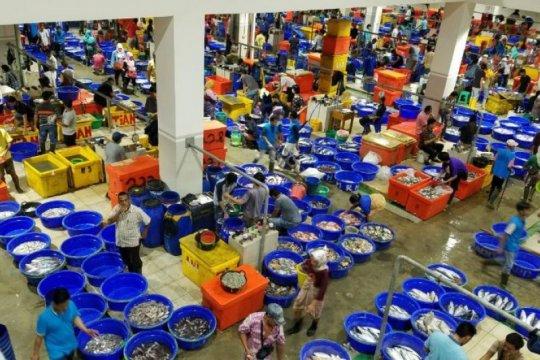 Perindo perkirakan harga ikan kembali stabil di kuartal II 2021