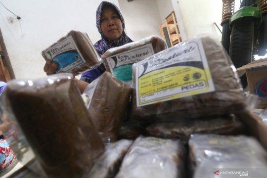 Bos Indofood: Bangga Buatan Indonesia untuk UKM, jangan industri besar