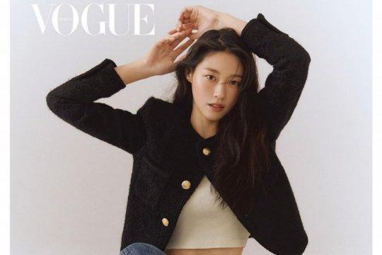 Vogue Korea hapus video Seolhyun menyusul skandal perundungan Mina