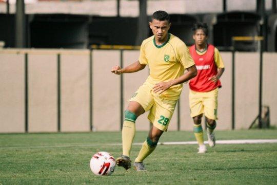 Striker eks-Arema FC merapat ke Persebaya