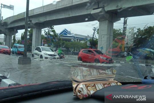 Walhi Sulsel: Sektor lingkungan harus jadi prioritas di Makassar