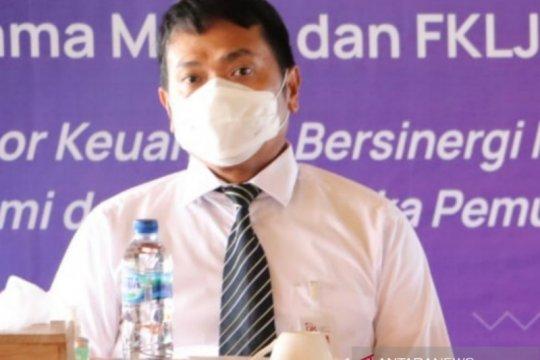 17.458 debitur di NTT nikmati subsidi bunga selama pandemi