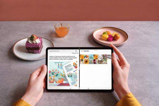 Kemarin, soal migrasi TV digital hingga tablet Matepad Huawei terbaru