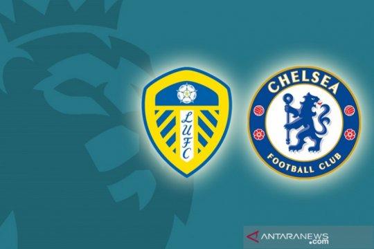 Jadwal Liga Inggris: Bielsa jadi ujian berikutnya Chelsea era Tuchel