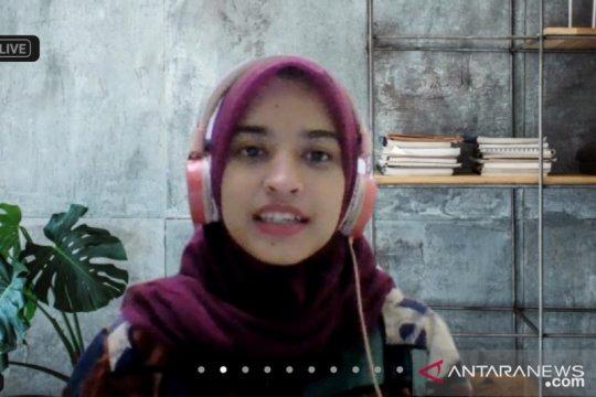 Imparsial: Vonis hukuman mati di Indonesia terus meningkat