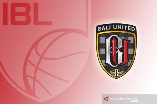 Bali United perbesar asa ke playoff setelah tundukkan Louvre
