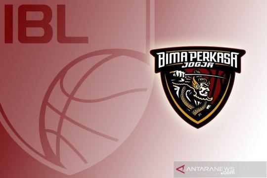 Hasil IBL 2021: Bima Perkasa jaga asa playoff setelah bungkam NSH