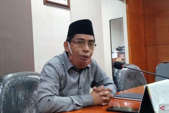 Komisi III DPRD mendesak Pemprov NTB tuntaskan pemutusan kontrak GTI