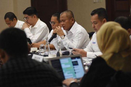 PTBA siapkan Rp3,8 triliun untuk diversifikasi bisnis batu bara