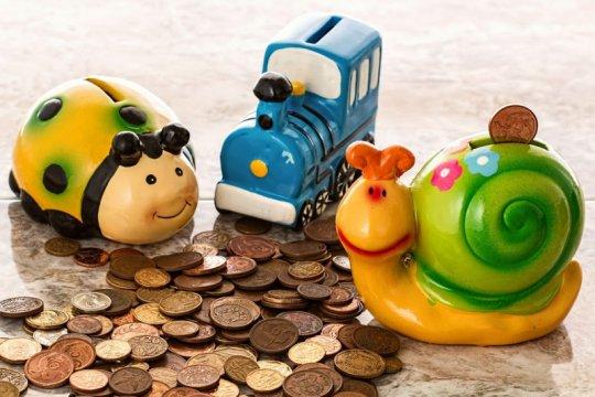 Tips terapkan gaya hidup frugal, bukan pelit tapi hemat