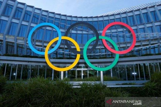 Pfizer/BioNTech sepakat suplai vaksin untuk atlet Olimpiade Tokyo