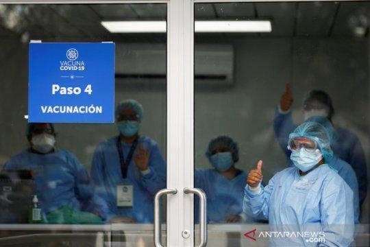COVAX harapkan India kembali kirimkan vaksin AstraZeneca pada Mei