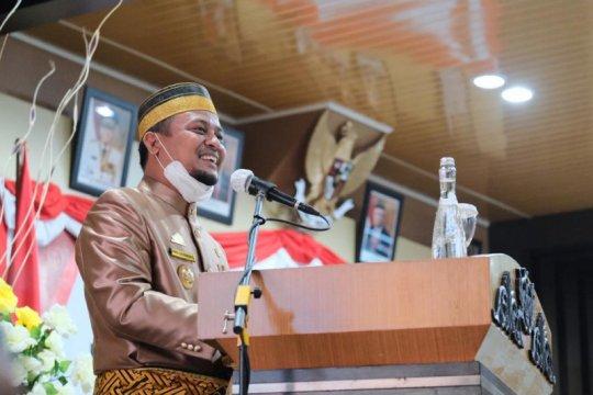 Sulsel terapkan pelayanan satu atap pekerja migran Indonesia