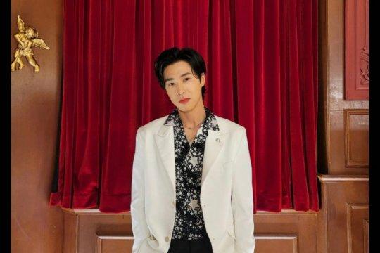 "Yunho TVXQ mundur dari ""Kingdom"", sisakan Changmin jadi pemandu solo"