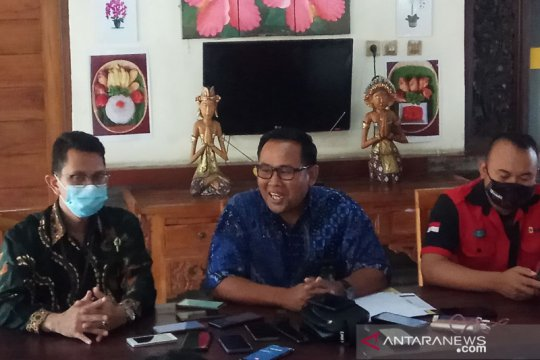 PLN padamkan listrik di Nusa Penida saat Nyepi 2021