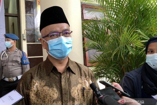 UIN Malang bubarkan UKM pencak silat Pagar Nusa