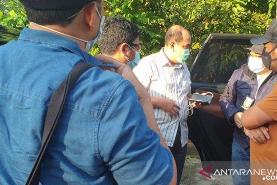 Tim Tabur Kejaksaan Agung tangkap buronan kasus pidana asal NTT
