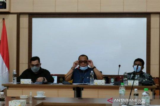 Pemprov Jatim: Rencana tambang emas di Trenggalek oleh SMN belum final