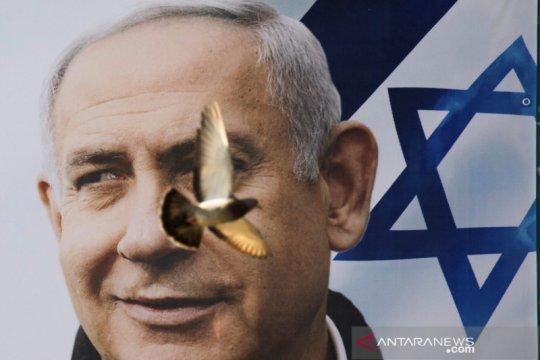 Pemerintahan baru Israel menandai berakhirnya era Netanyahu