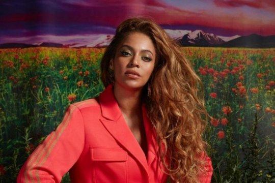 Beyonce tidak tampil di Grammy Awards 2021