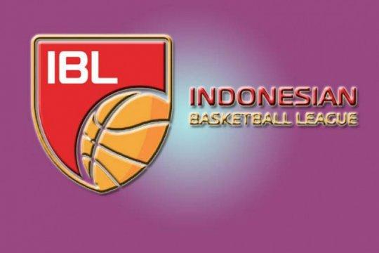 IBL mulai bergerak jaring kandidat rookie 2021
