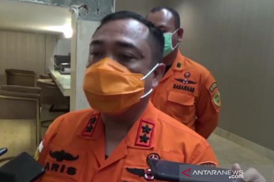 Basarnas Kendari : Kecelakaan laut terbanyak di perairan Wakatobi