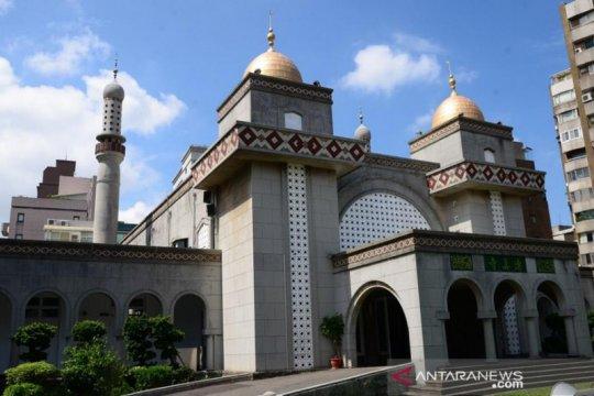 TETO ajak wisatawan Muslim kunjungi Taiwan usai pandemi