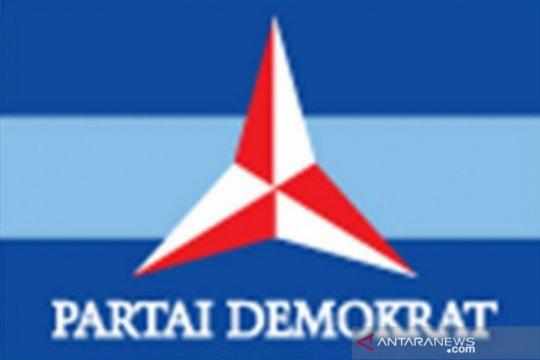 Partai Demokrat minta pemerintah tidak ragu karantina Pulau Jawa