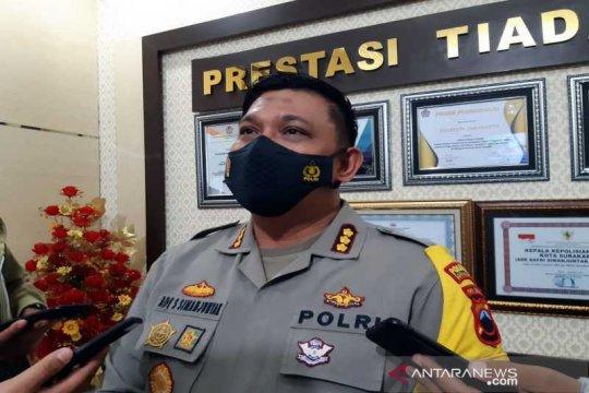 Polresta Surakarta siapkan personel antisipasi kerumunan Piala Menpora
