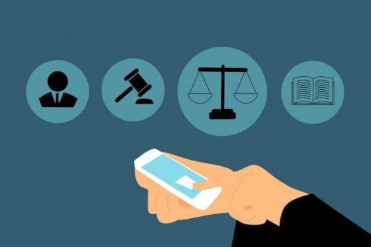 Revisi UU ITE dan upaya menjaga ruang digital tetap beretika