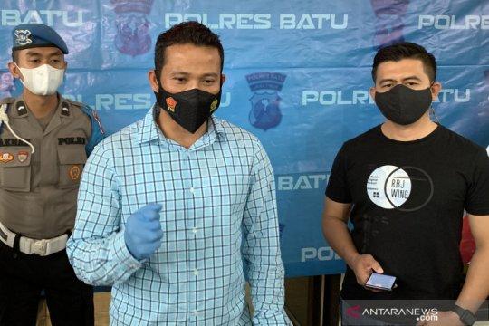 Polisi sebut perlu autopsi ketahui penyebab kematian mahasiswa UIN