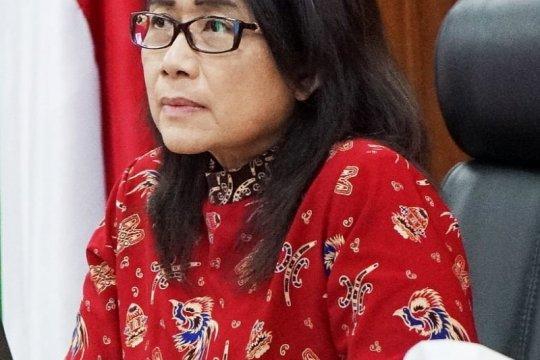 KSP dukung revisi Qanun Penanganan Kekerasan Perempuan-Anak di Aceh