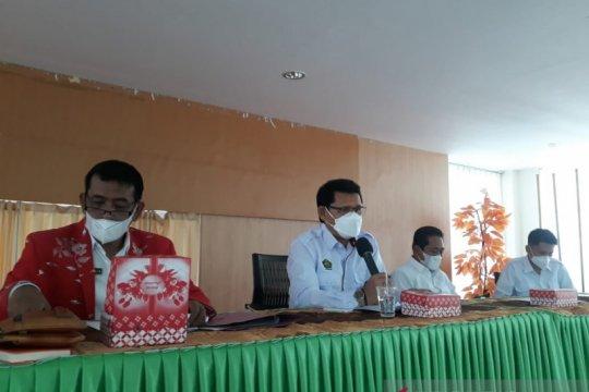 Rektor IAIN: Dosen non-PNS meneliti-menulis karya ilmiah
