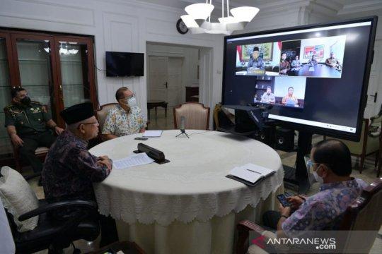 Pos Indonesia permudah transaksi wakaf uang