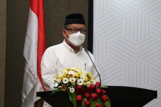 UII Yogyakarta raih akreditasi unggul dari BAN-PT