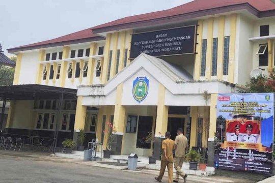 KPK kembangkan penyidikan kasus suap bantuan keuangan Jabar
