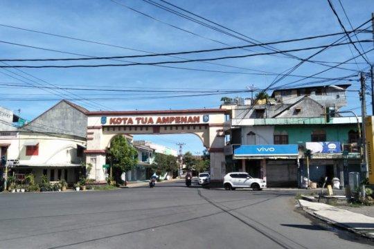 Dispar NTB dorong Kota Tua Ampenan jadi zonasi cagar budaya