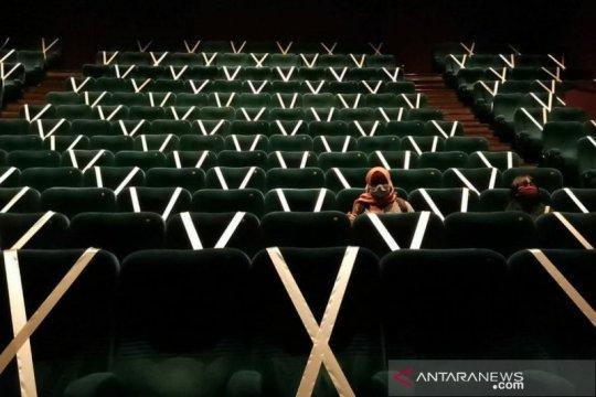 Hari Film Nasional dan refleksi pentingnya sinema Indonesia
