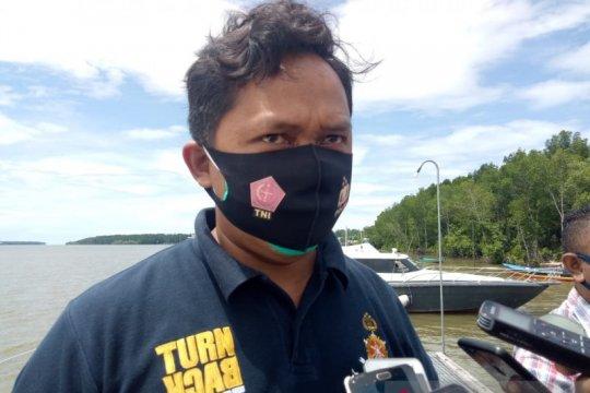 Polisi periksa 30 saksi kasus pelecehan siswa Sekolah Taruna Papua