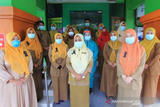Menkes sampaikan duka cita atas wafatnya 275 perawat selama pandemi