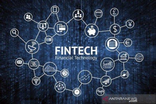 Kemenko Perekonomian sebut fintech bantu proses digitalisasi UMKM