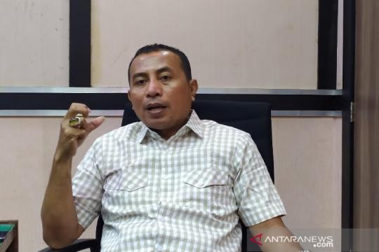 DPRA minta Pemprov Aceh menertibkan tambang rakyat tradisional