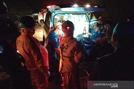 Korban jiwa kecelakaan bus Sumedang bertambah menjadi 30 orang